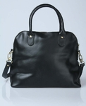 Nostalgia genuine leather bag is a modern classics - it is good for...
